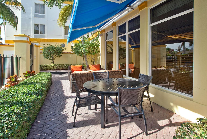 Hilton Garden Inn Boca Raton Boca Raton Fl Jobs