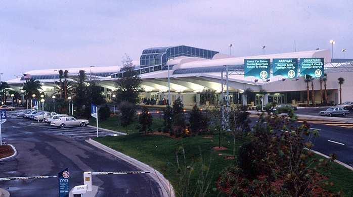 Hilton Garden Inn Daytona Beach Airport Daytona Beach Fl Jobs Hospitality Online