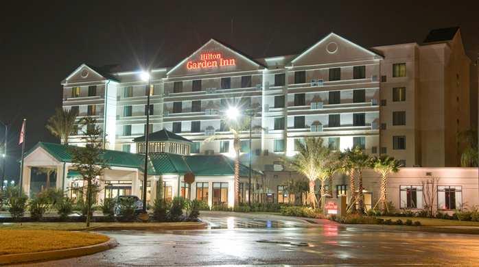 Hilton Garden Inn Palm Coast Town Center. 248165 L Design Inspirations