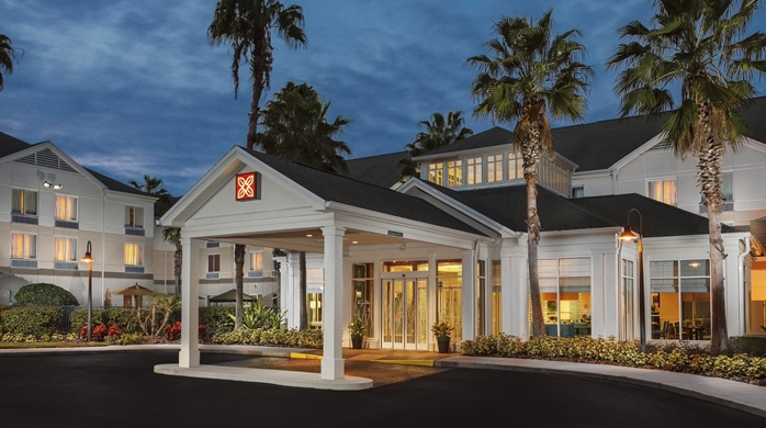 Jobs At Hilton Garden Inn Orlando North Lake Mary Lake Mary Fl Hospitality Online