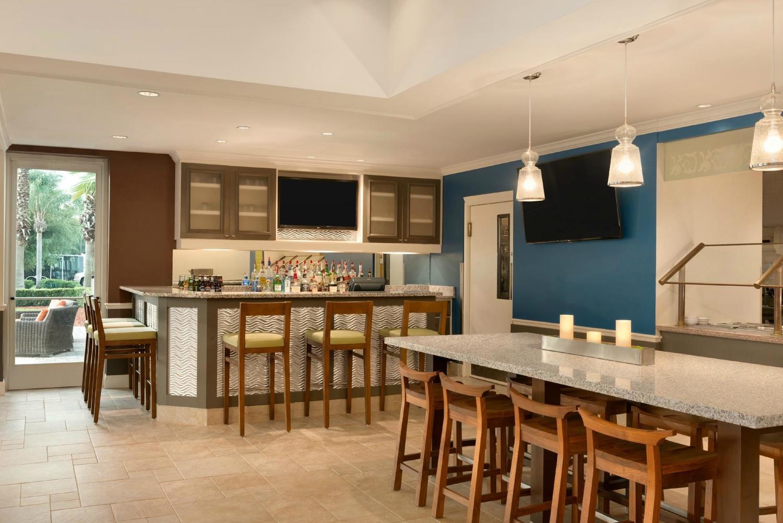 Hilton Garden Inn Orlando East/UCF, Orlando, FL Jobs | Hospitality ...