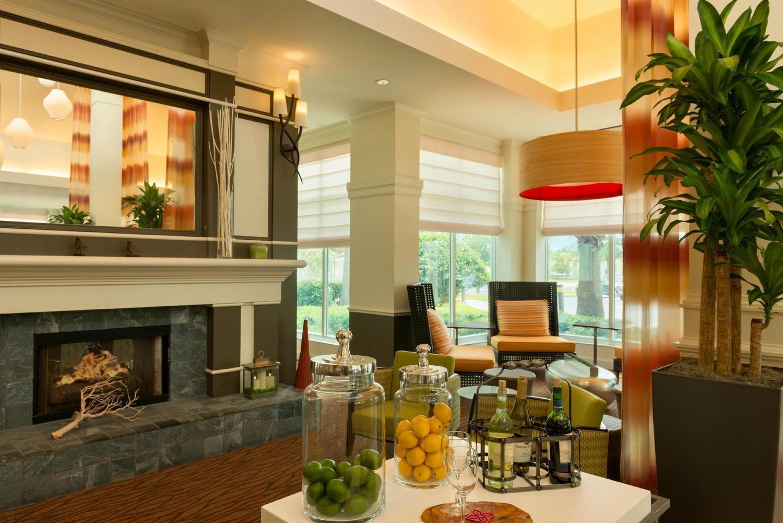 Hilton Garden Inn Orlando East/UCF, Orlando, FL Jobs   Hospitality ...