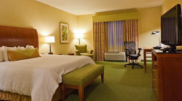 Pacifica Hotels Port St Lucie