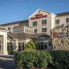 ... Hilton Garden Inn Boise Spectrum; Email Me Jobs Here · 619091 M
