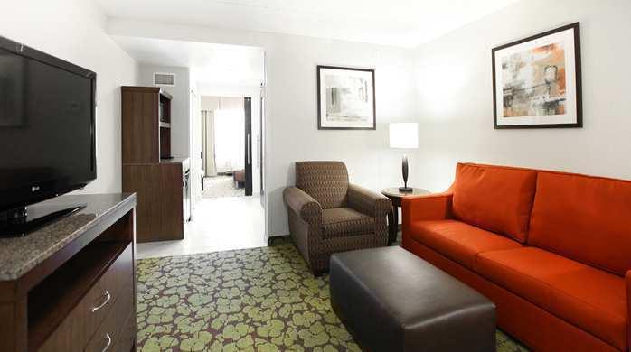 Hilton Garden Inn Olathe Olathe Ks Jobs Hospitality Online