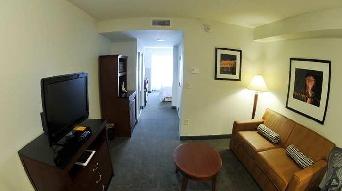 Hilton Garden Inn Louisville Northeast, Louisville, KY Jobs ...