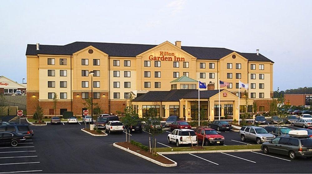 Hilton Garden Inn Plymouth Plymouth MA Jobs Hospitality Online