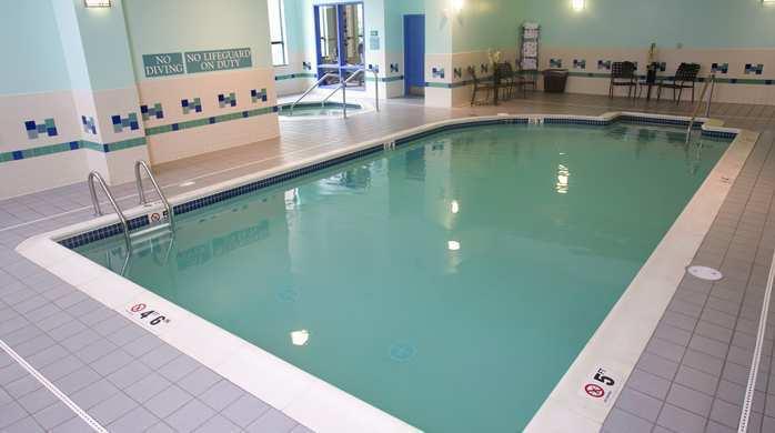 Hilton Garden Inn Worcester Worcester Ma Jobs Hospitality Online