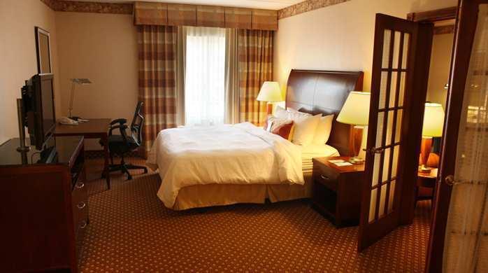 252100 m - Hilton Garden Inn Rochester Mn
