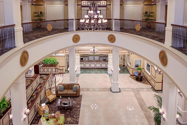 Hilton garden inn jackson downtown jackson ms jobs hospitality online Hilton garden inn jackson downtown