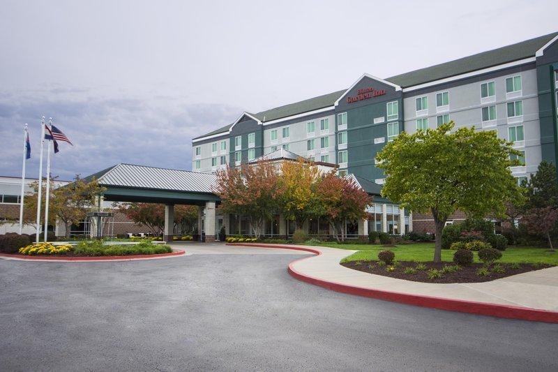 Hilton garden inn independence independence mo jobs hospitality online for Hilton garden inn independence