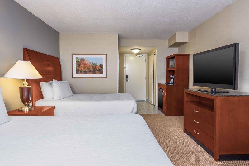 684339 m - Hilton Garden Inn Independence Mo