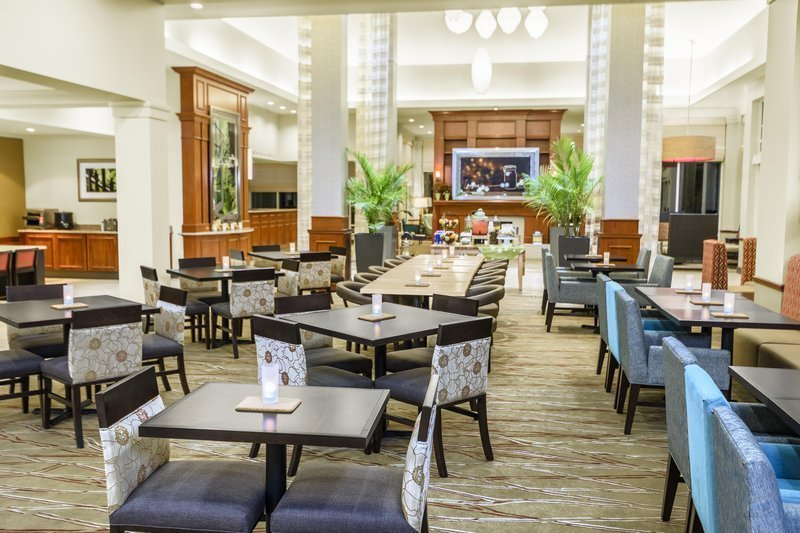 Hilton Garden Inn Independence Independence Mo Jobs Hospitality Online
