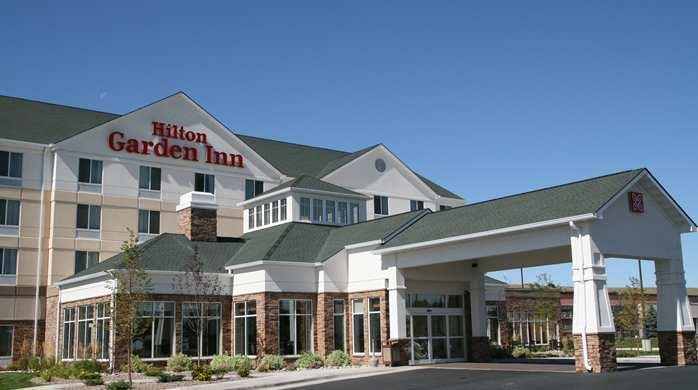 Hilton Garden Inn Great Falls. 252487 L Design Inspirations