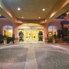 252634 m - Hilton Garden Inn Las Vegas