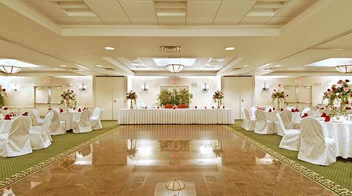 252899 m - Hilton Garden Inn Rockaway