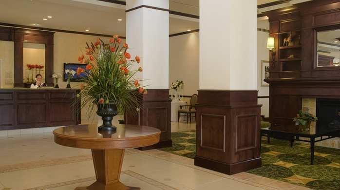Hilton garden inn albuquerque uptown albuquerque nm jobs - Hilton garden inn albuquerque journal center ...