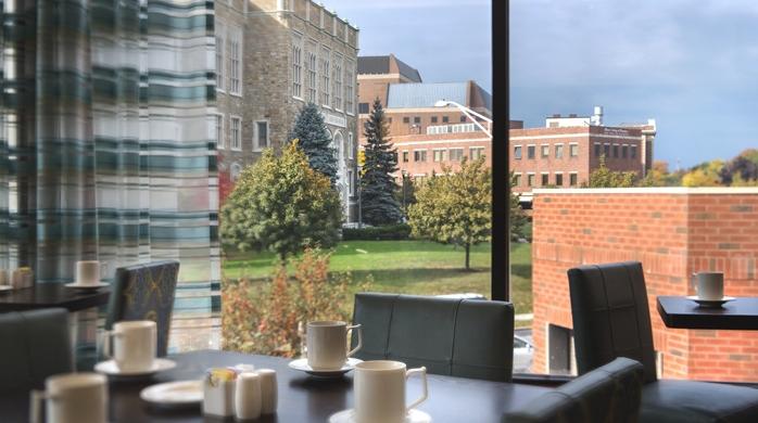 Hilton Garden Inn Albany Medical Center Albany Ny Jobs Hospitality Online