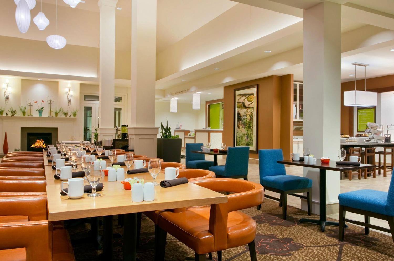 Hilton Garden Inn Auburn (NY), Auburn, NY Jobs | Hospitality Online