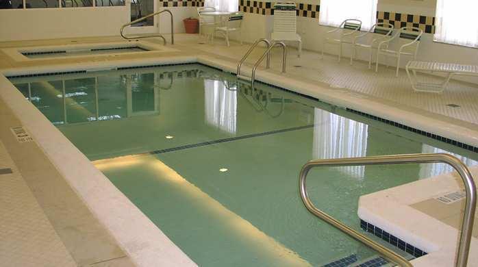 Hilton Garden Inn Nanuet, Nanuet, NY Jobs | Hospitality Online