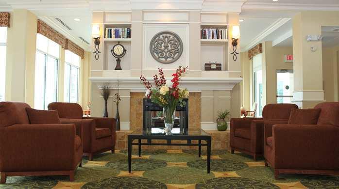 Hilton Garden Inn Riverhead Riverhead NY Jobs Hospitality Online