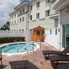 Hilton Garden Inn Riverhead Ny Jobs Hospitality Online