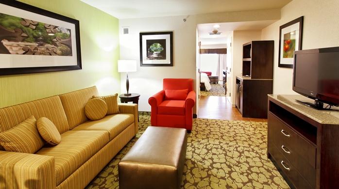 400206 m - Hilton Garden Inn Staten Island