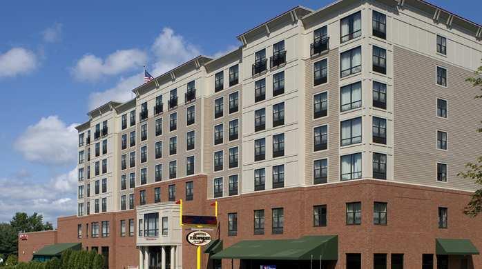 Hilton Garden Inn Troy Troy Ny Jobs Hospitality Online