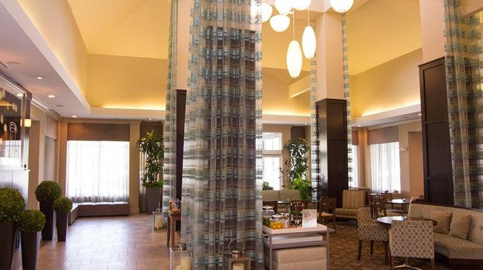 Hilton Garden Inn Charlotte Concord Concord Nc Jobs Hospitality Online