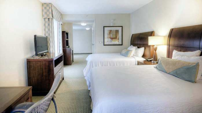 Hilton Garden Inn Durham Southpoint Durham Nc Jobs Hospitality Online