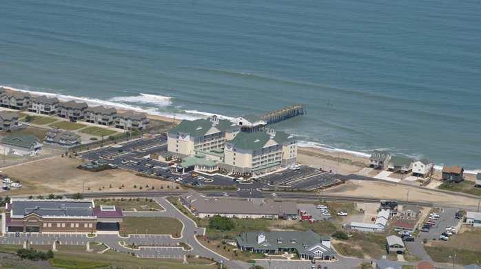 Hilton Garden Inn Outer Banks Kitty Hawk Kitty Hawk Nc Jobs Hospitality Online