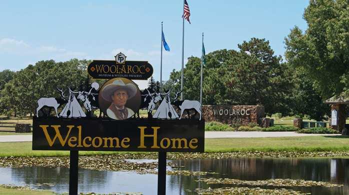Hilton Garden Inn Bartlesville Bartlesville Ok Jobs Hospitality Online
