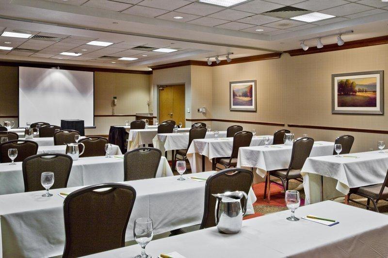 Hilton Garden Inn Oklahoma City Airport Oklahoma City Ok Jobs Hospitality Online
