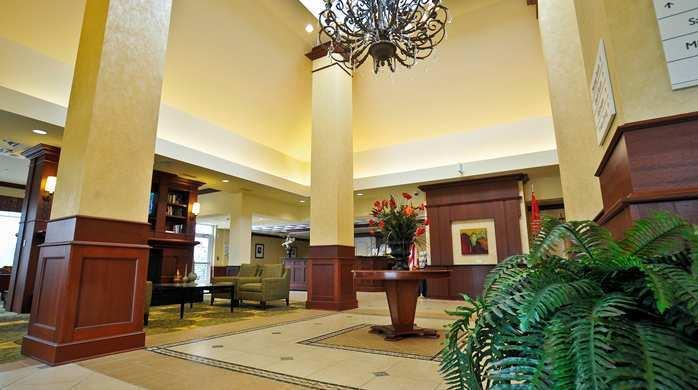 255095 m - Hilton Garden Inn Erie Pa