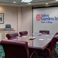Hilton garden inn state college state college pa jobs - Hilton garden inn state college pa ...