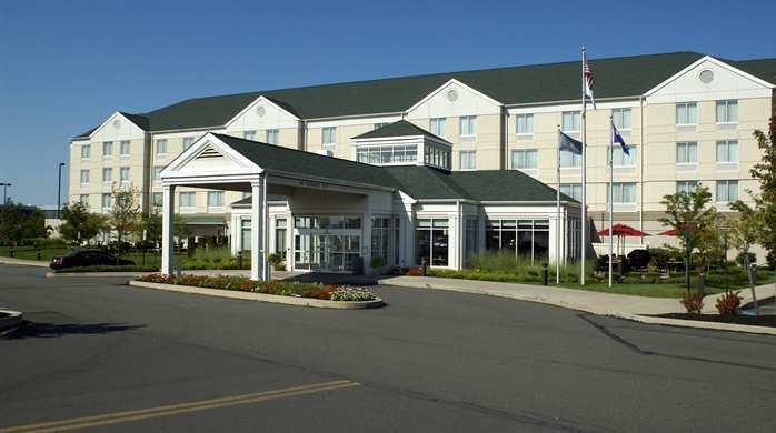 573644 m - Hilton Garden Inn Wilkes Barre