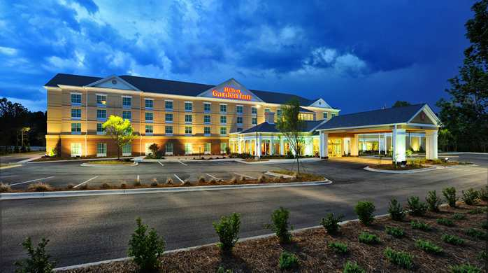 Delightful Hilton Garden Inn Columbia/Northeast Good Ideas