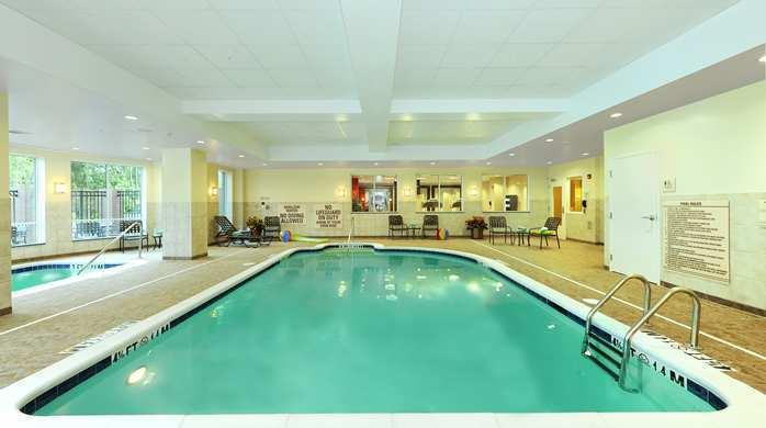 Hilton Garden Inn Columbia/Northeast, Columbia, SC Jobs ...
