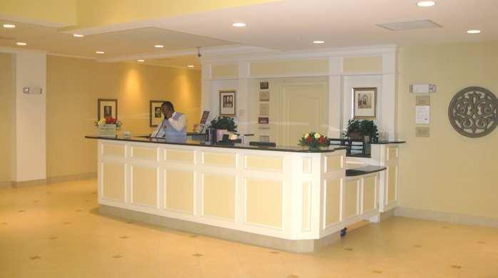 255689 m - Hilton Garden Inn Myrtle Beach