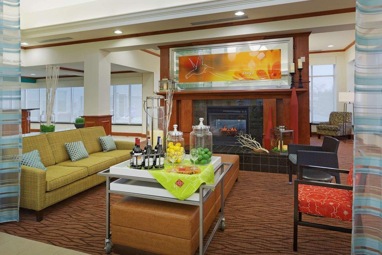 Hilton Garden Inn Austin North, Austin, TX Jobs | Hospitality Online