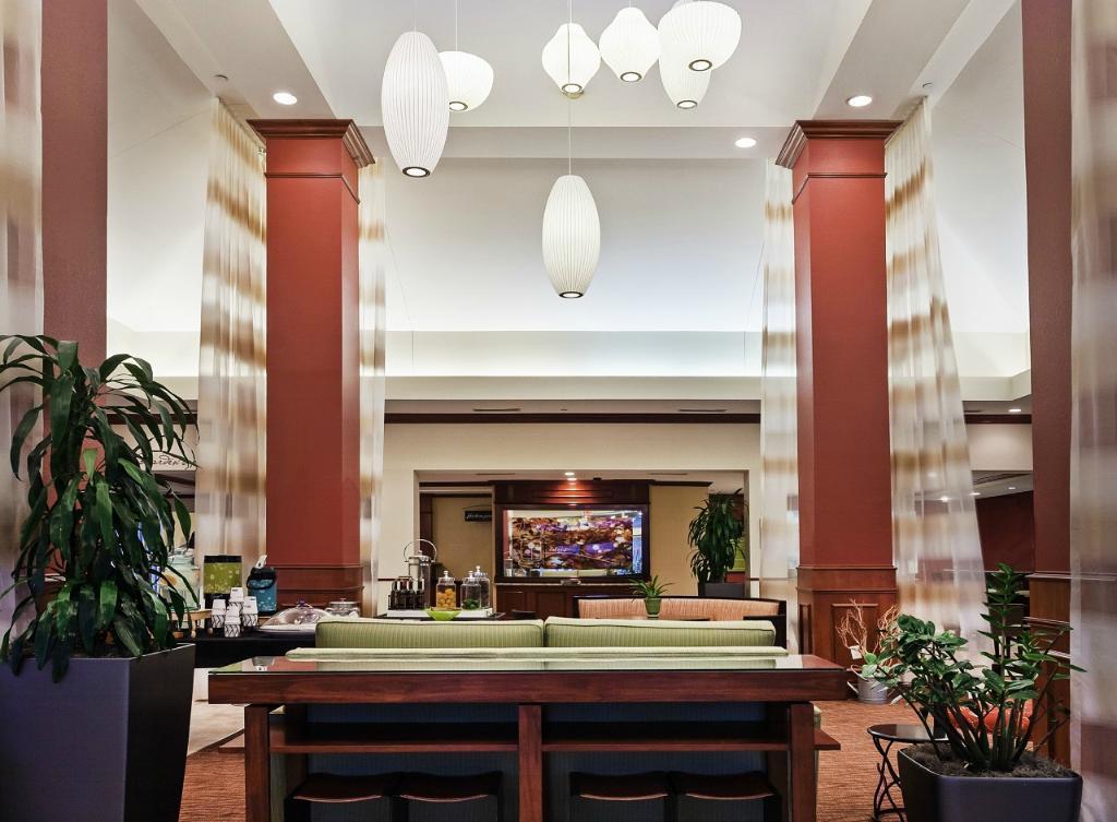 653335 m - Hilton Garden Inn Corpus Christi