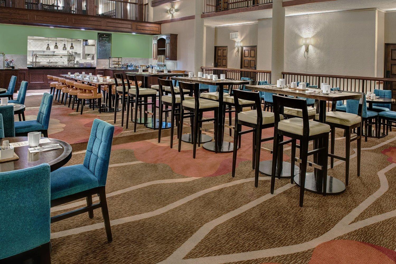 Hilton Garden Inn San Antonio Airport, San Antonio, TX Jobs ...
