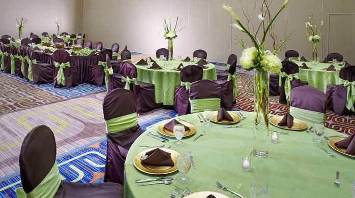 Hilton Garden Inn Texarkana, Texarkana, TX Jobs | Hospitality Online