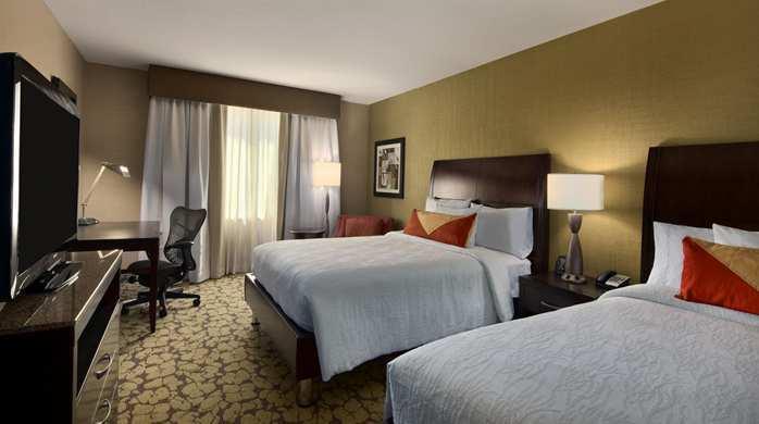 257216 m - Hilton Garden Inn Ogden