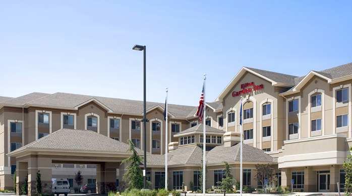 Hilton Garden Inn Salt Lake City Downtown Salt Lake City Ut Jobs