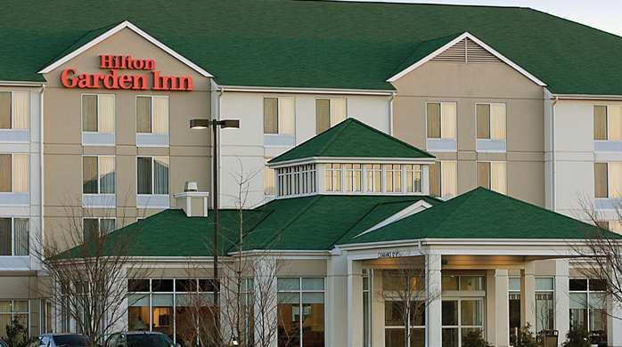 Fancy Hilton Garden Virginia Beach Frieze - Garden Design and ...