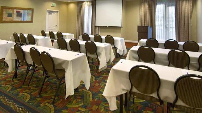 Hilton Garden Inn Newport News Newport News Va Jobs Hospitality Online
