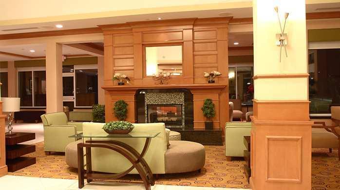 Hilton Garden Inn Chesapeake Suffolk Suffolk Va Jobs Hospitality Online