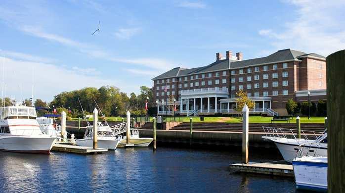 Hilton Garden Inn Suffolk Riverfront Suffolk Va Jobs Hospitality Online