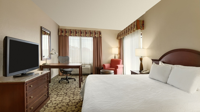 Hilton Garden Inn Wisconsin Dells Wisconsin Dells Wi Jobs Hospitality Online